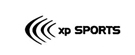 Balonmano-xp-sports